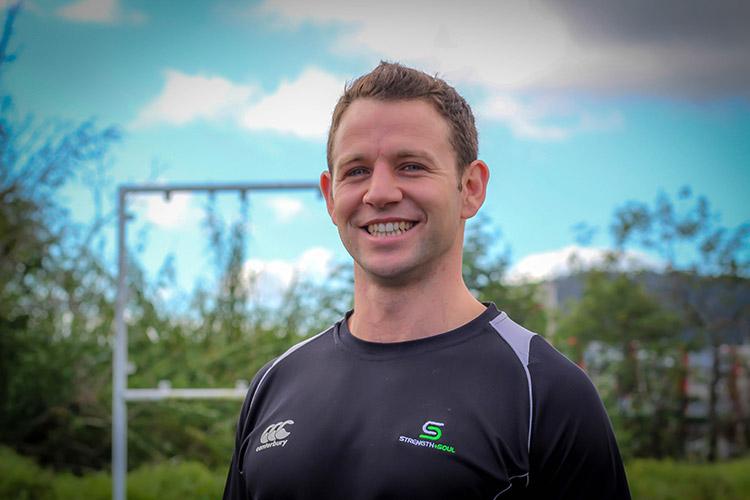 Jamie profile image